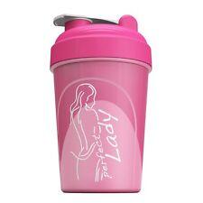 Best Body Nutrition Perfect Lady Shaker mit Skalierung in 50 ml Schritten