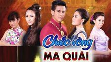 CHIEC VONG MA QUAI - Phim Bo Thai Lan Long Tieng