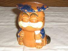 "Spardose ""Garfield"" Uni-Absolvent"