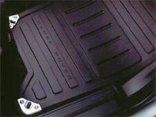 Floor Mat-Floor Mats - Rubber LAND ROVER OEM EAH500051PMA
