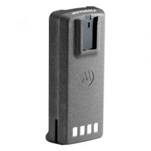 Motorola Battery PMNN4476 - CP185