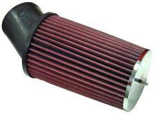 E-2427 K&N Air Filter fit ACURA HONDA Integra Integra GS-R Integra Type R