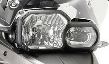 BMW F650 F700 F800 GS ADVENTURE F800R 2008-2017 Headlight Protector Kit
