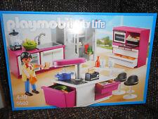 Playmobil 5582 günstig kaufen | eBay