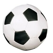 Champion Sports Soft Safe Sport SOCCER BALL, Indoor / Outdoor Mini 7