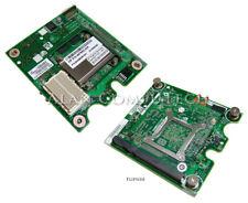 HP nVidia Quadro FX 770MXM 256MB Video Card 441884-006