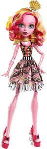 Monster High Doll Clothes Freak du Chic Gooliope Jellington You Pick