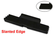 Unbranded GLOCK Hunting Gun Parts for sale | eBay