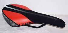 # sillín bici sillín s035 selle Royal justek Cube MTB #