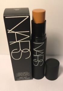 NARS Velvet Matte Foundation Stick 0.31 Oz. 9g. NEW W/BOX