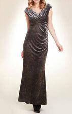 Marks and Spencer Velvet Dresses for Women