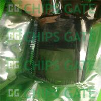1PCS RSN3306A Encapsulation:MODULE,
