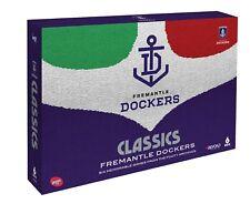 AFL Classics: Fremantle DVD $33.99