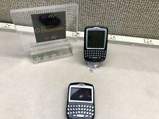 BLACKBERRY 6710 ~AT&T~VINTAGE COLLECTABLES~FREE SHIP