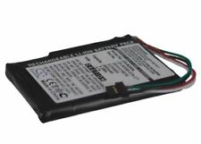 Acer N35 35 Replacement Lithium Battery 950 mAh