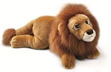 Russ Berrie Yomiko Lion by Russ, NEU