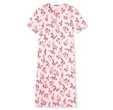 Schiesser Damen Nachthemden und -shirts