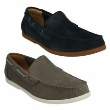 13c0900b0 Clarks Men s Shoes for sale