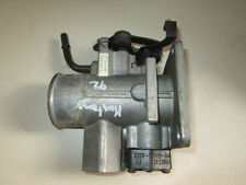 Butterfly Valve Ford (USA) MUSTANG LX 106 HP 78kW Bj.87-93 F1ZE-EA E7DF-9B989-AA