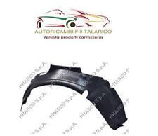 PARASASSI PASSARUOTA ANT ANTERIORE DX FIAT PANDA DAL 09 > 12 ( 2009 > 2012 ) 4X4