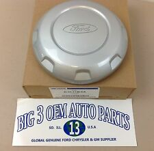 "Ford F150 Expedition 17x7.5"" Steel Wheel Center Cap COVER OEM 4L3Z-1130-EA NEW"