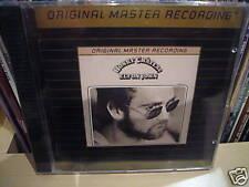 Elton JOHN  honky chateau  MFSL / MOFI /  GOLD-CD