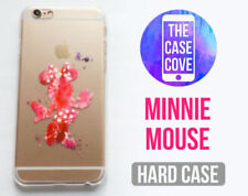 Minnie Mouse Cases and Covers for Apple iPhone 6s