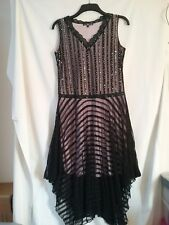 1920s Modern Style dress size 36