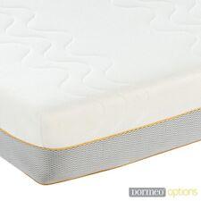 Dormeo Options Hybrid Bed Mattress - Double 135cm