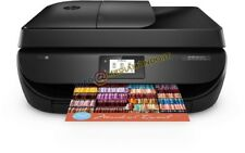 STAMPANTE INKJET MULTIFUNZIONE A COLORI HP OfficeJet 4655