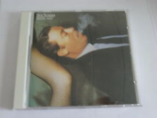 Boz Scaggs-middle man-CD