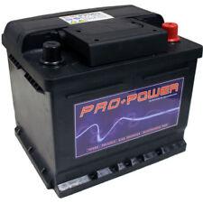 PP063 Pro Power Battery 36AH 320CCA 2 Year Warranty