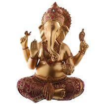 Ganesha estatua hinduismo Buda buddafigur india budismo ganescha personaje