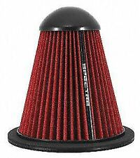 HPR8039 Ford Air Filter Red Clean, Re Oil