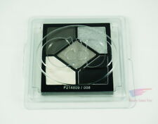 Dior 5 Colour Couleurs All in One Artistry Palette 008 SMOKY DESIGN *NEW* RP$62