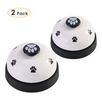 Pet PuppyTraining Communication Device Dog Training Meal Potty