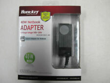 HP Laptop and Desktop Accessories with Bundle Listing