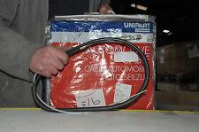 câble DE FREIN  UNIPART GVC2083 vw golf     176 CM