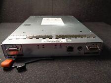 Genuine Dell PowerVault MD3000 SAS SATA Module AMP01-RSIM E2K-AMP01-RSIM(A)
