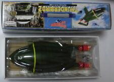 THUNDERBIRDS Takara 1/144 TB2   Japan thunderbird Gerry Anderson JUNK