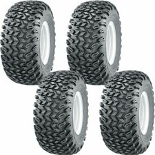 22x11-10 P334 4-Ply Golf Ocelot Utv / Atv Tires (4 Pack)
