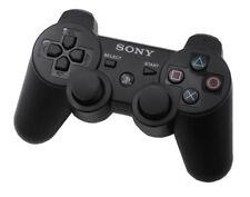Sony DualShock 3 (9174196) Gamepad