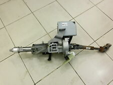 RENAULT MEGANE III 3 STEERING COLUMN HEIGHT ADJUSTMENT ELECTRIC POWER ASSISTED