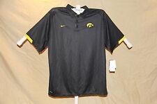 Nike Men's Iowa Hawkeyes NCAA Shirts