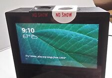 Amazon  echo Alexa show,no show camera privacy slide (black)$5.95 EACH