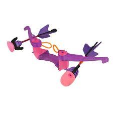 Zing Air Huntress Z-Bow