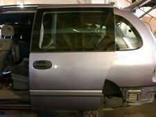 Schiebetür links CHRYSLER Voyager III (GS) Bj.96