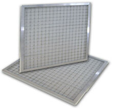 14x25x1 Permanent Washable Electrostatic HVAC Filter with LIFETIME WARRANTY!