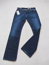 Replay Damen Jeans Modell IOKO, W 29 /L 32, NEU ! Low Waist Denim, RARITÄT ! 36