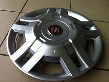 "Fiat Ducato Motorhome 2005 on Wheel Trim X 1 15"" Genuine 1358879080"